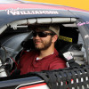 Paul Williamson Making Gains in Late Model Division
