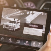 Genesis Virtual Guide Provides Convenient, Simple Ways To Become Familiar With Vehicle Capabilities