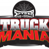 TRUCK MANIA Announced for Memphis International Raceway this October! -- All Day Truck Event will Feature Truck Show, Racing & More !!