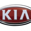 Kia Motors America Records Second-Best July Certified Pre-Owned Vehicle Sales Total In Company History
