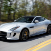 Jaguar Brings Excitement To Dull And Boring With New 2018 Jaguar F-Type
