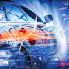 DENSO News Release - Industry leaders to form consortium for network and computing infrastructure of automotive big data
