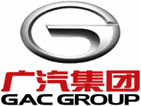 GAC Motor's Sales and Dealership Satisfaction Tops J.D. Power China's Index