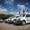 News from Roanza Truck & Van - Mercedes-Benz Citans raise ADB Alarms to a new high