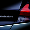 Nissan readies next-generation LEAF for first public displays