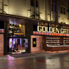 ROAD TRIP: Vegas History Comes To Life: Golden Gate Hotel & Casino Completes Major Expansion