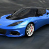 The New, Expanded Lotus Evora GT430 Range