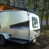 TAXA Outdoors to Introduce 18-ft Camper Trailer at Elkhart 2017 RV Open House