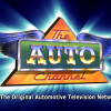 The Auto Channel Launches 24 Hour TV Network on Amazon Prime and Roku +VIDEO