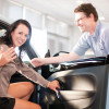 Cars.com Announces Salesperson Connect to Enhance Car Shopping Experience
