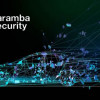 Karamba's Autonomous Security Meets New NHTSA, U.S. DOT Guidance for Automated Driving Systems Safety and the SELF DRIVE Act