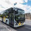 Volvo Receives Largest Ever Order of Fully Electric Buses for Trondheim, Norway