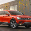 Cars.com Ranking of Compact SUVs Puts Volkswagen Tiguan Ahead of the Pack