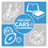 "Chrysler Brand Teams Up With National PTA: ""Cars 4 Classrooms"""