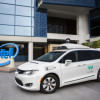 Waymo and Intel Collaborate on Self-Driving Car Technology