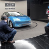 Make Way For Holograms: New Mixed Reality Technology Meets Car Design As Ford Tests Microsoft Hololens Globally +VIDEO