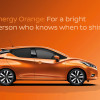 86% Are Driving Wrong-Colored Car For Their Personality, Nissan Reveals