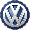 New Volkswagen 6 Year Bumper To Bumper Warranty Announced +VIDEO