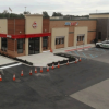 TA Restaurant Group Expands Food and Beverage Offering in Bordentown, New Jersey