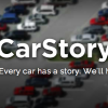 CarStory Delivers AI Insights to Flick Fusion