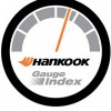 ROAD TRIP: Hankook Tire Reveals Top Destinations for Autumn Adventures