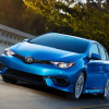 2017 Toyota Corolla iM Review By Steve Purdy