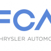 FCA Recalling SUV's For Brake Problems