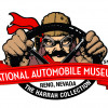 Treats Not Tricks in October at National Automobile Museum