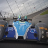 BAR 1 Motorsports Will Grid Two Cars at Petit Le Mans for the Final Running of Prototype Challenge Cars