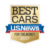 U.S. News & World Report Identifies the 8 Best Cars to Buy Now