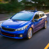 2017 Kia Forte5 SX Manual Review By Steve Purdy
