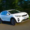 2018 Kia Stonic Review +VIDEO