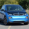 2017 BMW i3 Review and Road Test - To EV Or Not EV By Larry Nutson