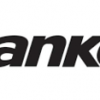 Hankook Tire Offers Rebate Program for Winter Tires