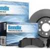 Bendix® Brand Releases Brochure Highlighting Enhancements to Stop Product Line