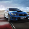 Farewell Subaru WRX STI: Swansong Final Edition Launched
