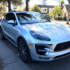 Porsche Macan GTS Review by Rob Eckaus