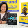 MOOG Wins AAPEX New Product Showcase Award
