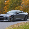 Nissan 2018 GT-R Prices