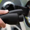 Ipsos RDA Study Finds U.S. Dealerships Not Prepared for the EV Invasion