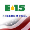 Automakers Approve E15 in Nearly 90% of New 2018 Vehicles