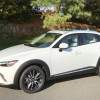 2018 Mazda CX-3 Review By John Heilig