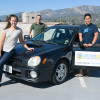 Driving2Save.com Launches Innovative Platform to Provide Drivers with Tips and Tools to Save