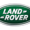 Land Rover Brand and Four Models Honored With ALG Residual Value Awards