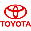 Toyota Makes Major Management Changes Reacting To Their Amazon-ation Of The Traditional Auto Industry Vision