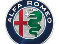 Alfa Romeo Returns to Formula 1, But Only By Name