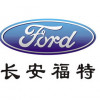 Ford Intensifies China Growth Plan: More Smart Vehicles, Expanded Local Production, Leaner Business Structure