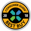 Honda Accord, Ridgeline, Pilot, Civic and HR-V Receive 2018 Consumer Guide® Automotive Best Buy Awards