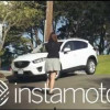 Instamotor Launches Financing Within Its Used Car Marketplace