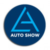 Alcantara Shares In 2017 Los Angeles Auto Show Excitement